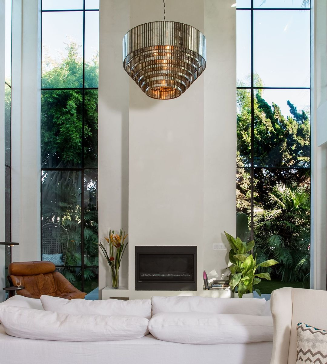 the best interior designers in los angeles The Best Interior Designers In Los Angeles – Part 1 kimgordondesigns 184003024 154395656672277 561198836994089547 n