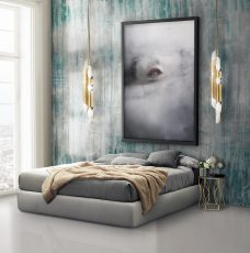 UPGRADE YOUR MODERN BEDROOM [object object] UPGRADE YOUR MODERN BEDROOM li 228x230