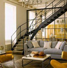 BEST DESIGN PROJECTS BY MARTIN HULBERT best design projects by martin hulbert BEST DESIGN PROJECTS BY MARTIN HULBERT o 228x230