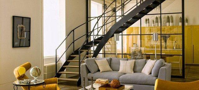 BEST DESIGN PROJECTS BY MARTIN HULBERT best design projects by martin hulbert BEST DESIGN PROJECTS BY MARTIN HULBERT o 640x290