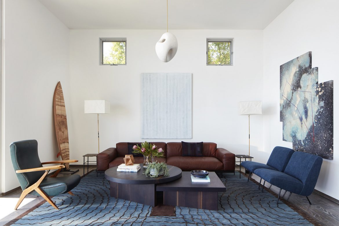 the best interior designers in los angeles The Best Interior Designers In Los Angeles – Part 1 oliver m furth 1