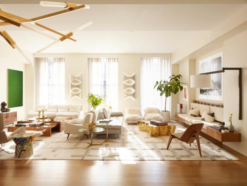 part vi Best Interior Designers From New York – Part VI pemb3