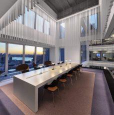 Best Interior Designers From New York - Part V new york Best Interior Designers From New York – Part V perkins 228x230