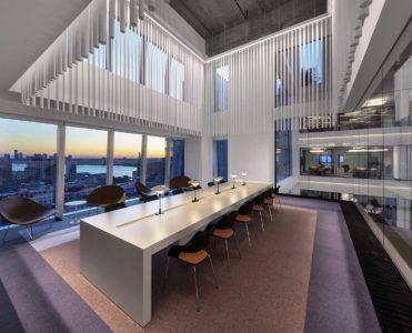 Best Interior Designers From New York - Part V