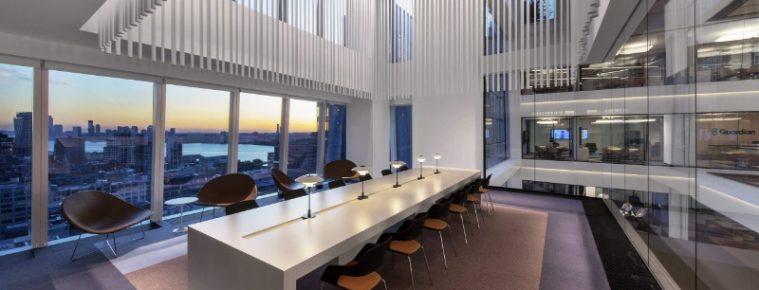 Best Interior Designers From New York - Part V new york Best Interior Designers From New York – Part V perkins 759x290