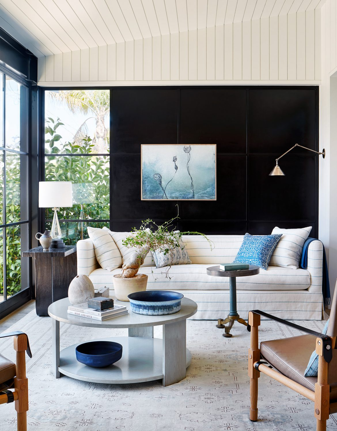 the best interior designers in los angeles The Best Interior Designers In Los Angeles – Part 1 photo3
