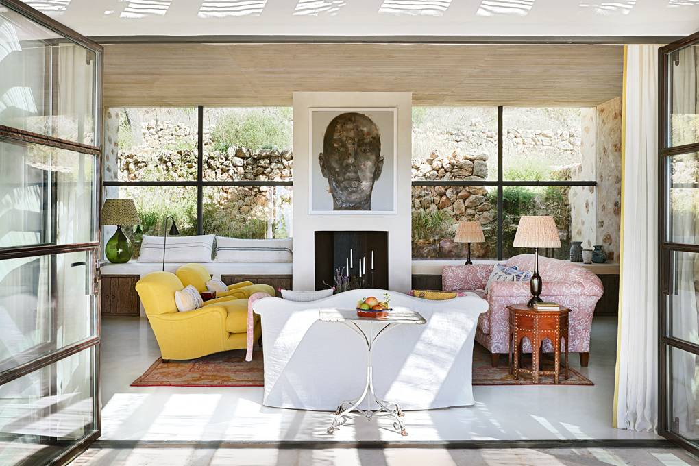 meet joanna plant interiors Meet Joanna Plant Interiors – A Brilliant Design Studio plantsept18sitting2