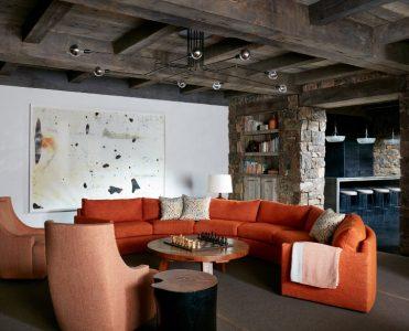 Best Interior Designers From New York- Part III best interior designers from new york Best Interior Designers From New York- Part III shawnhenderson 371x300