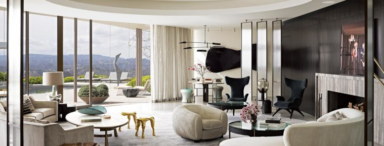 The Best Interior Designers In Los Angeles - Part 1 the best interior designers in los angeles The Best Interior Designers In Los Angeles – Part 1 static1