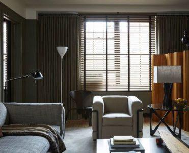 Best Interior Designers From New York – Part VIII best interior designers Best Interior Designers From New York – Part VIII studio mellone 371x300