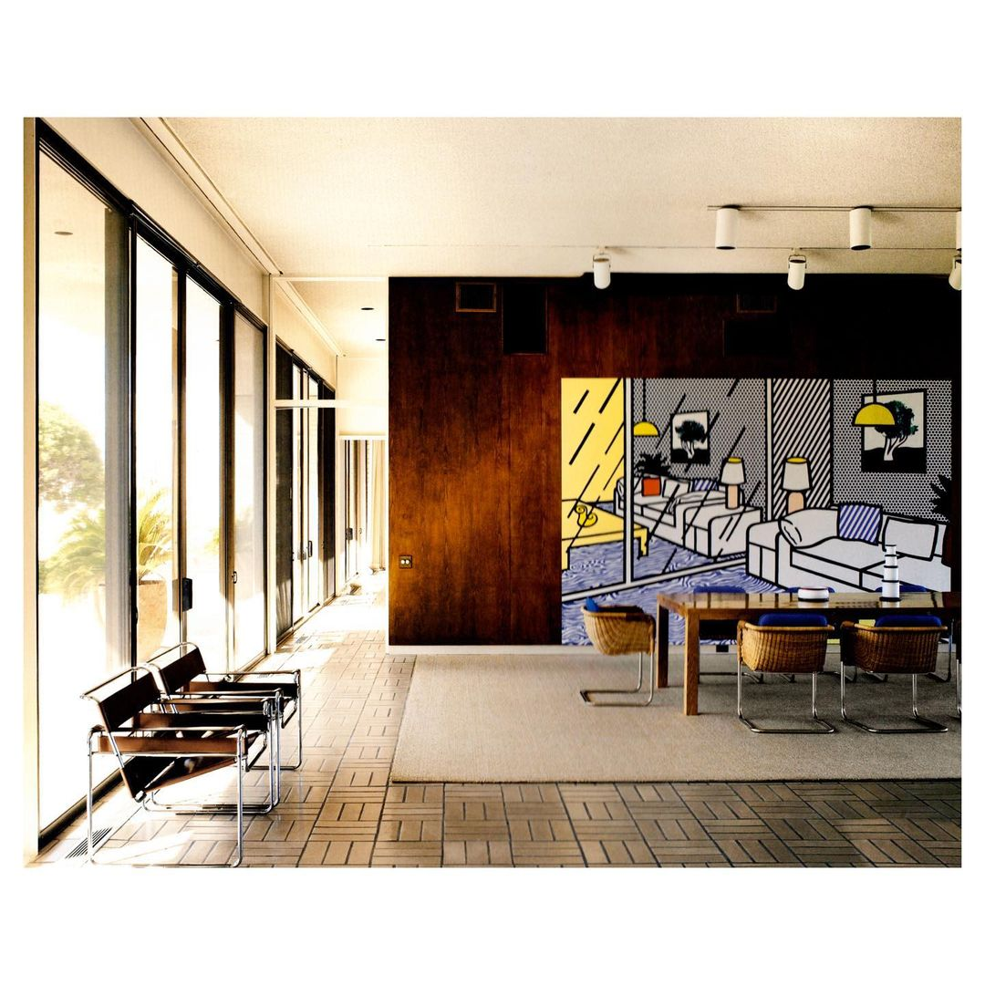 the best interior designers in los angeles The Best Interior Designers In Los Angeles – Part 1 the