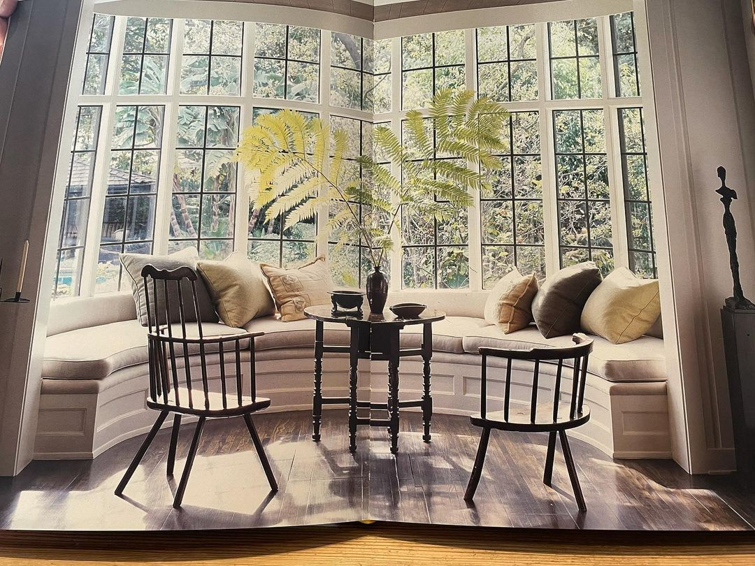 the best interior designers in los angeles The Best Interior Designers In Los Angeles – Part 1 waldosdesigns 140260906 771448853470727 8739792636373349825 n