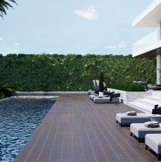 Miami Stunning Mansion designed by Luxxu miami stunning mansion Miami Stunning Mansion designed by Luxxu 00039 1 228x230