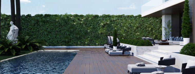 Miami Stunning Mansion designed by Luxxu miami stunning mansion Miami Stunning Mansion designed by Luxxu 00039 1 759x290