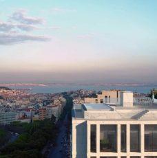 Cristiano Ronaldo Expensive Penthouse in Lisbon cristiano ronaldo expensive penthouse Cristiano Ronaldo Expensive Penthouse in Lisbon 1 228x230