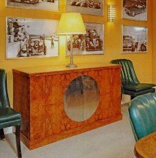 Christopher Hodsoll Best Interior Design Projects christopher hodsoll Christopher Hodsoll Best Interior Design Projects 9 7 228x230