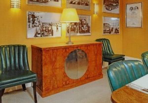 Christopher Hodsoll Best Interior Design Projects