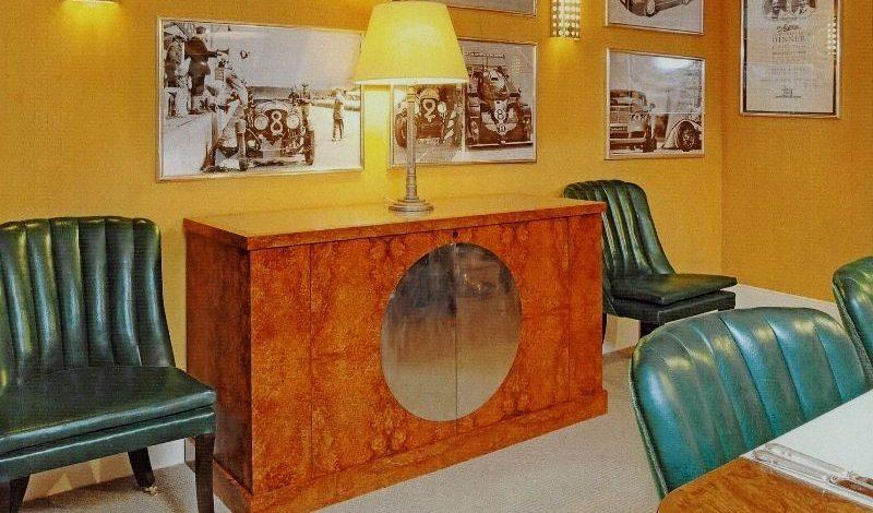 christopher hodsoll Christopher Hodsoll Best Interior Design Projects 9 7 800x470