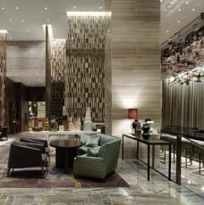 Discover The Stunning Work of Yabu Pushelberg discover the stunning work of yabu pushelberg Discover The Stunning Work of Yabu Pushelberg Yabu Pushelberg Luxury Interior Design Projects 5 228x230