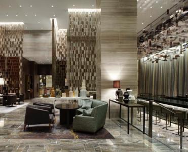 Discover The Stunning Work of Yabu Pushelberg discover the stunning work of yabu pushelberg Discover The Stunning Work of Yabu Pushelberg Yabu Pushelberg Luxury Interior Design Projects 5 371x300