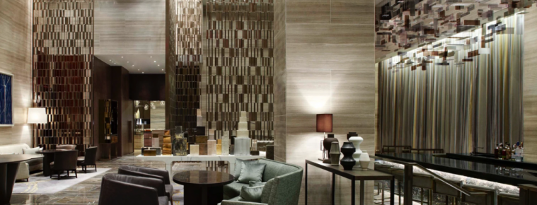 Discover The Stunning Work of Yabu Pushelberg discover the stunning work of yabu pushelberg Discover The Stunning Work of Yabu Pushelberg Yabu Pushelberg Luxury Interior Design Projects 5 759x290