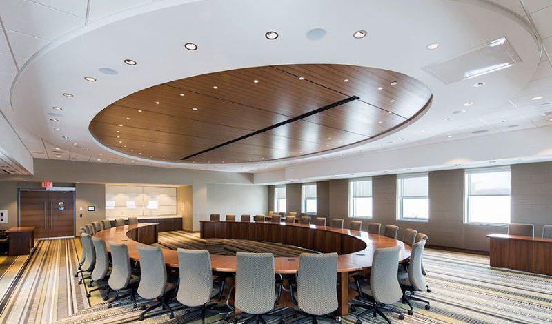 kasian Kasian – The Best Rugs Kasian     Edmonton Federal Building 800x470