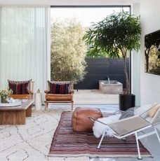 Amber Interiors -Interior Design Projects With An Eclectic Touch