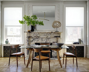Get to know Brad Ford and their Best Design Projects