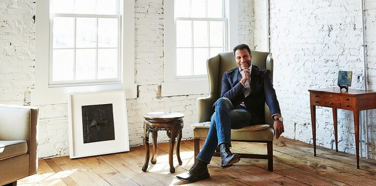 Get To Know Darryl Carter Design And Their Outstanding Work