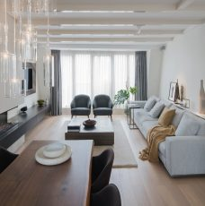 Meet Kolenik Eco Chic Design And Their Inspiring Interior Projects