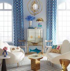 Jonathan Adler 's Most Extraordinary Interior Design Projects