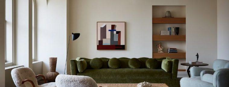 Meet The Award-Winning Studio Giancarlo Valle And Be Inspired