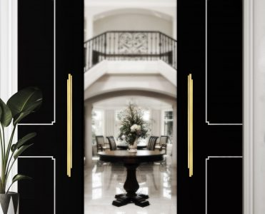 Contemplate Some Exquisite Inspirations For Every Room